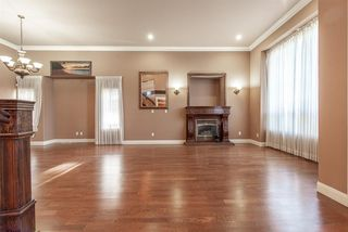 Photo 4: 15559 59 Avenue in Surrey: Sullivan Station House for sale : MLS®# R2484720