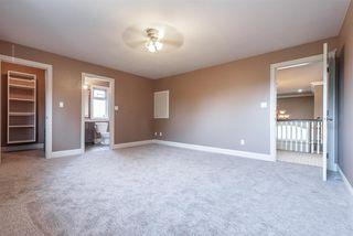 Photo 24: 15559 59 Avenue in Surrey: Sullivan Station House for sale : MLS®# R2484720