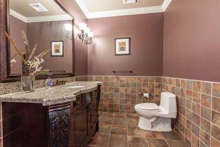 Photo 8: 15559 59 Avenue in Surrey: Sullivan Station House for sale : MLS®# R2484720