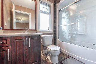 Photo 25: 15559 59 Avenue in Surrey: Sullivan Station House for sale : MLS®# R2484720