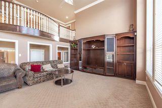 Photo 15: 15559 59 Avenue in Surrey: Sullivan Station House for sale : MLS®# R2484720