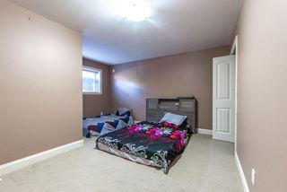 Photo 33: 15559 59 Avenue in Surrey: Sullivan Station House for sale : MLS®# R2484720