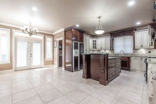Photo 9: 15559 59 Avenue in Surrey: Sullivan Station House for sale : MLS®# R2484720