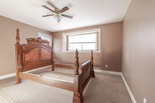 Photo 28: 15559 59 Avenue in Surrey: Sullivan Station House for sale : MLS®# R2484720