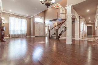 Photo 6: 15559 59 Avenue in Surrey: Sullivan Station House for sale : MLS®# R2484720