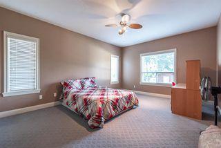 Photo 18: 15559 59 Avenue in Surrey: Sullivan Station House for sale : MLS®# R2484720