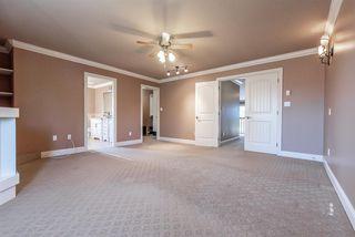 Photo 20: 15559 59 Avenue in Surrey: Sullivan Station House for sale : MLS®# R2484720