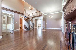 Photo 7: 15559 59 Avenue in Surrey: Sullivan Station House for sale : MLS®# R2484720