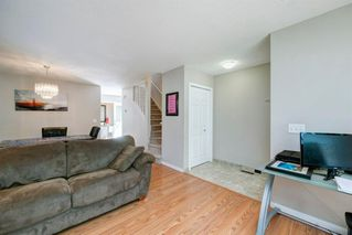 Photo 17: 3614 SIERRA MORENA Road SW in Calgary: Signal Hill Detached for sale : MLS®# A1031157