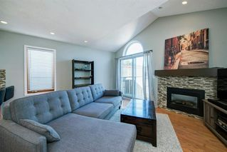 Photo 5: 3614 SIERRA MORENA Road SW in Calgary: Signal Hill Detached for sale : MLS®# A1031157