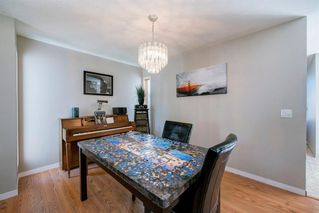 Photo 19: 3614 SIERRA MORENA Road SW in Calgary: Signal Hill Detached for sale : MLS®# A1031157