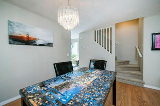 Photo 22: 3614 SIERRA MORENA Road SW in Calgary: Signal Hill Detached for sale : MLS®# A1031157