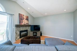 Photo 7: 3614 SIERRA MORENA Road SW in Calgary: Signal Hill Detached for sale : MLS®# A1031157