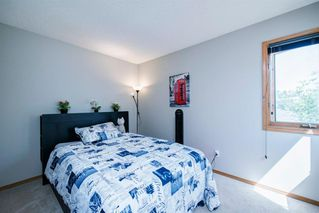 Photo 29: 3614 SIERRA MORENA Road SW in Calgary: Signal Hill Detached for sale : MLS®# A1031157