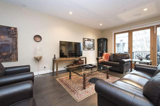 """Photo 6: 11 555 RAVEN WOODS Drive in North Vancouver: Roche Point Townhouse for sale in """"SIGNATURE ESTATES OF RAVENWOODS"""" : MLS®# R2495900"""