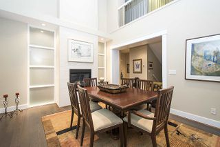 """Photo 8: 11 555 RAVEN WOODS Drive in North Vancouver: Roche Point Townhouse for sale in """"SIGNATURE ESTATES OF RAVENWOODS"""" : MLS®# R2495900"""