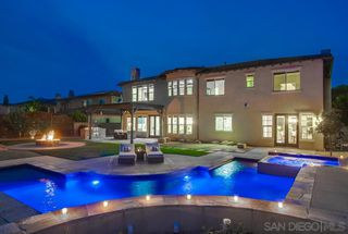 Main Photo: SCRIPPS RANCH House for sale : 5 bedrooms : 15557 Via La Ventana in San Diego