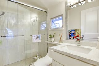 Photo 9: 7531 OAK Street in Vancouver: South Granville House for sale (Vancouver West)  : MLS®# R2503466