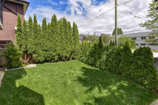 Photo 19: 7531 OAK Street in Vancouver: South Granville House for sale (Vancouver West)  : MLS®# R2503466