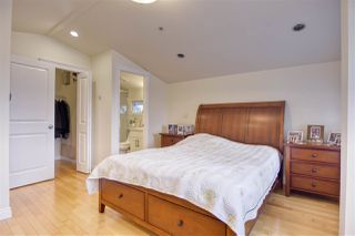 Photo 11: 7531 OAK Street in Vancouver: South Granville House for sale (Vancouver West)  : MLS®# R2503466