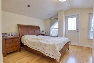 Photo 12: 7531 OAK Street in Vancouver: South Granville House for sale (Vancouver West)  : MLS®# R2503466