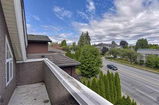Photo 8: 7531 OAK Street in Vancouver: South Granville House for sale (Vancouver West)  : MLS®# R2503466
