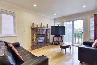 Photo 2: 7531 OAK Street in Vancouver: South Granville House for sale (Vancouver West)  : MLS®# R2503466