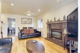 Photo 3: 7531 OAK Street in Vancouver: South Granville House for sale (Vancouver West)  : MLS®# R2503466
