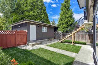Photo 14: 7531 OAK Street in Vancouver: South Granville House for sale (Vancouver West)  : MLS®# R2503466