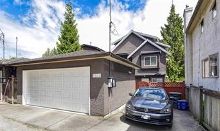 Photo 18: 7531 OAK Street in Vancouver: South Granville House for sale (Vancouver West)  : MLS®# R2503466