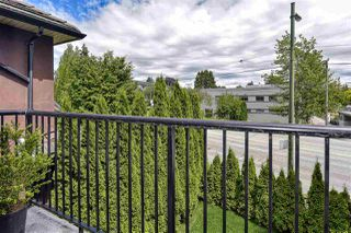Photo 4: 7531 OAK Street in Vancouver: South Granville House for sale (Vancouver West)  : MLS®# R2503466