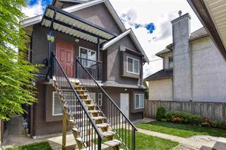 Photo 17: 7531 OAK Street in Vancouver: South Granville House for sale (Vancouver West)  : MLS®# R2503466