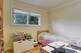 Photo 16: 7531 OAK Street in Vancouver: South Granville House for sale (Vancouver West)  : MLS®# R2503466