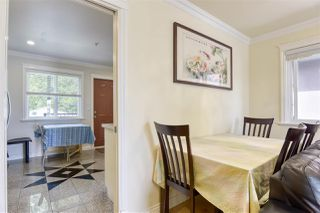 Photo 6: 7531 OAK Street in Vancouver: South Granville House for sale (Vancouver West)  : MLS®# R2503466