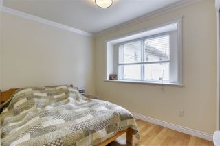 Photo 10: 7531 OAK Street in Vancouver: South Granville House for sale (Vancouver West)  : MLS®# R2503466