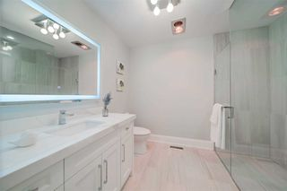 Photo 28: 2285 Shawanaga Tr in Mississauga: Sheridan Freehold for sale : MLS®# W4934055