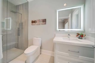 Photo 26: 2285 Shawanaga Tr in Mississauga: Sheridan Freehold for sale : MLS®# W4934055