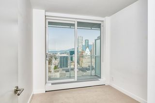 Photo 7: 3503 777 RICHARDS Street in Vancouver: Downtown VW Condo for sale (Vancouver West)  : MLS®# R2504776