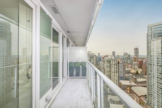 Photo 13: 3503 777 RICHARDS Street in Vancouver: Downtown VW Condo for sale (Vancouver West)  : MLS®# R2504776