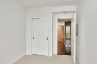Photo 8: 3503 777 RICHARDS Street in Vancouver: Downtown VW Condo for sale (Vancouver West)  : MLS®# R2504776