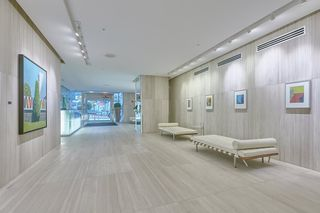 Photo 18: 3503 777 RICHARDS Street in Vancouver: Downtown VW Condo for sale (Vancouver West)  : MLS®# R2504776