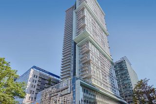 Photo 19: 3503 777 RICHARDS Street in Vancouver: Downtown VW Condo for sale (Vancouver West)  : MLS®# R2504776