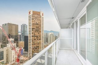 Photo 14: 3503 777 RICHARDS Street in Vancouver: Downtown VW Condo for sale (Vancouver West)  : MLS®# R2504776