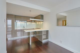Photo 3: 3503 777 RICHARDS Street in Vancouver: Downtown VW Condo for sale (Vancouver West)  : MLS®# R2504776