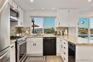 Photo 16: DEL CERRO House for sale : 4 bedrooms : 6218 Oakridge Road in San Diego