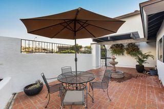 Photo 9: DEL CERRO House for sale : 4 bedrooms : 6218 Oakridge Road in San Diego