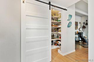 Photo 18: DEL CERRO House for sale : 4 bedrooms : 6218 Oakridge Road in San Diego
