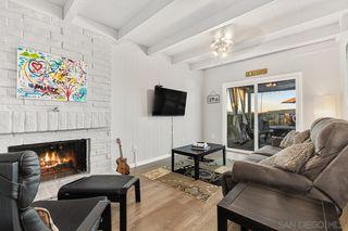 Photo 19: DEL CERRO House for sale : 4 bedrooms : 6218 Oakridge Road in San Diego