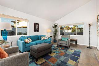 Photo 12: DEL CERRO House for sale : 4 bedrooms : 6218 Oakridge Road in San Diego