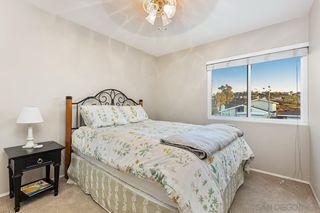 Photo 29: DEL CERRO House for sale : 4 bedrooms : 6218 Oakridge Road in San Diego